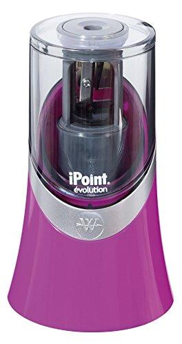 Westcott Ipoint Évolution - Afilador...
