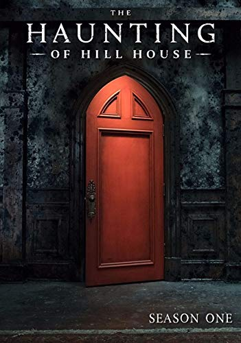The Haunting Of Hill House 2018 Movie Fa Buy Online In Colombia At Desertcart