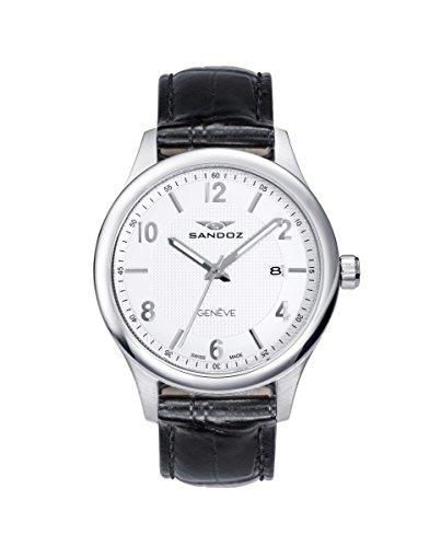 Orologio Sandoz 81365-83