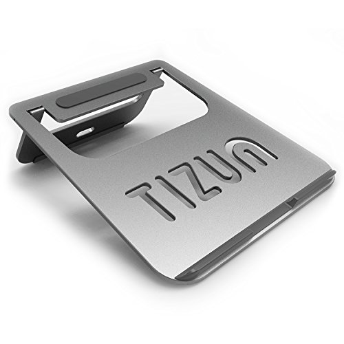Tizum Laptop Stand (Space Grey)