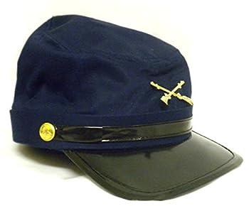 Americana Union Civil War Cap