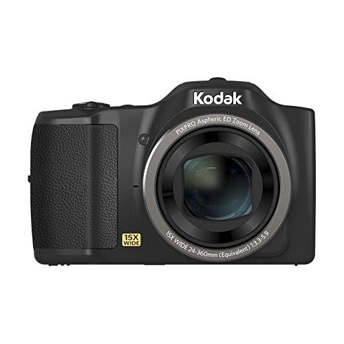 Kodak -   Fz152 Pixpro