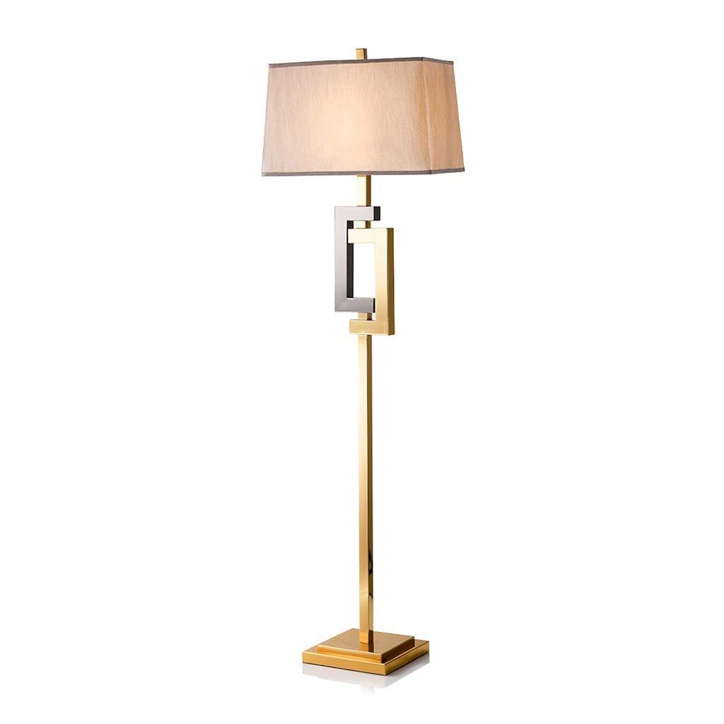 M/étal Blanc Mathias ILA5195142 Lampe /à Poser E14 40 W