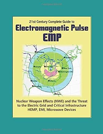 Amazon com: EMP Electronics - International Shipping