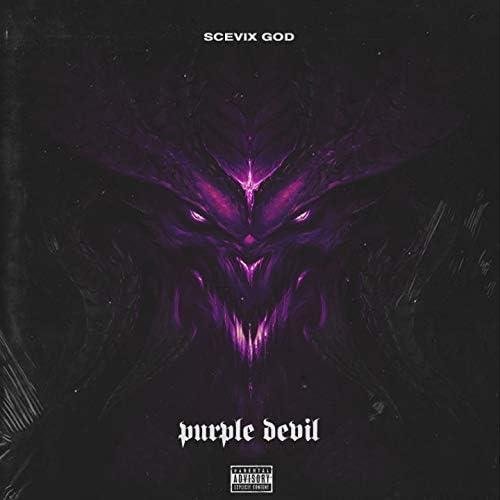 Scevix God