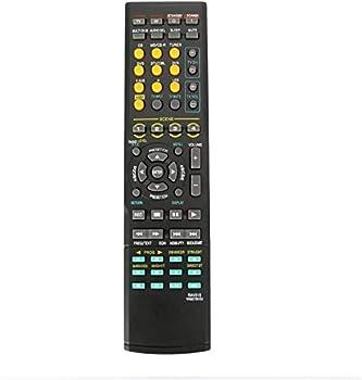 Best yamaha rx v365 remote 2 Reviews