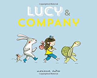 Best lucy and company Reviews