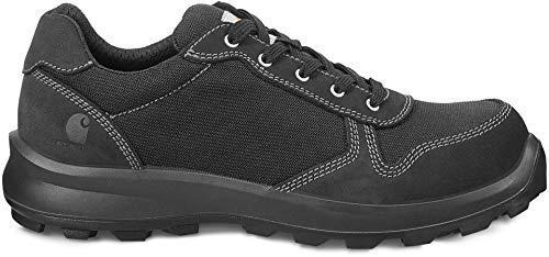 Carhartt Michigan Chaussures 41