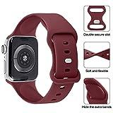 Zoom IMG-1 wanme cinturnio compatibile con apple