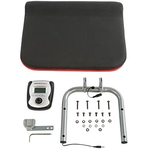 Ultrasport F-Bike Workstation - Kit di installazione per tutti i modelli della...