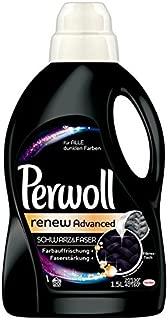 Best perwoll renew black Reviews
