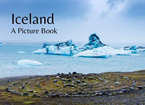 Iceland: A Picture Book