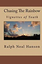 Best chasing the rainbow story Reviews