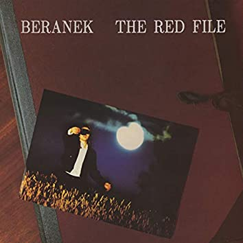 The Red File