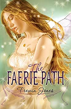 Best the faerie path Reviews