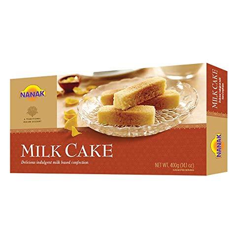 Nanak Milk Cake Gift Box