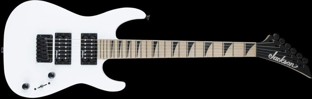 Jackson JS Series Dinky Guitar Minion 早割クーポン 激安通販ショッピング JS1XM Electric