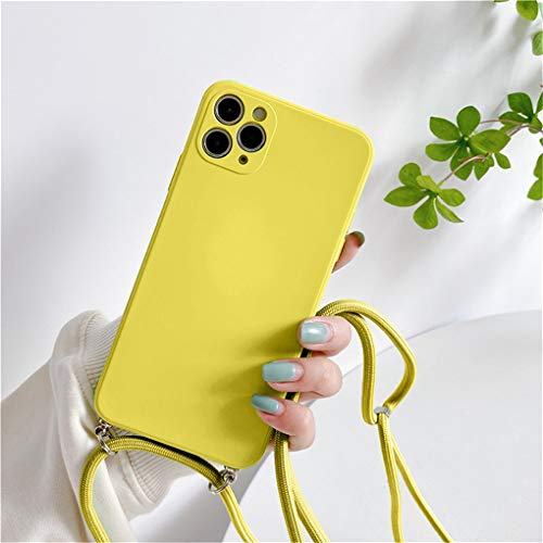 iphone 11 geel mediamarkt