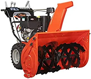 Ariens 926071 Professional 32 in. 2-Stage Snow Blower-420cc