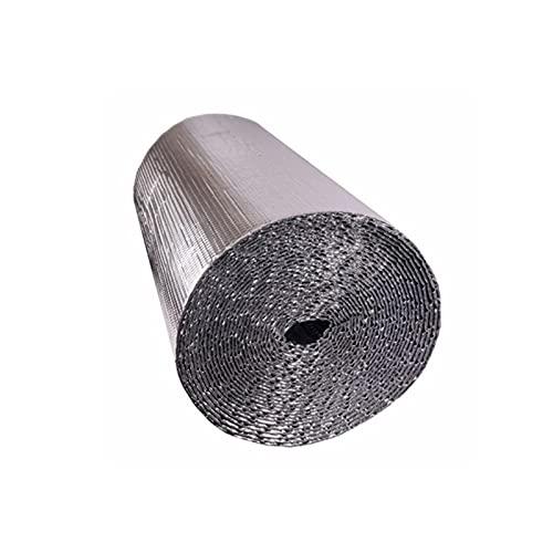 radiador emisor termico fabricante NXFGJ