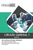 Cirugía General 1: Tomo 3