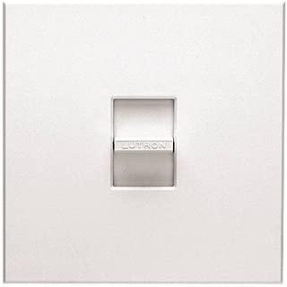 Lutron N-1500-LA Electrical Distribution Switcher Light Almond