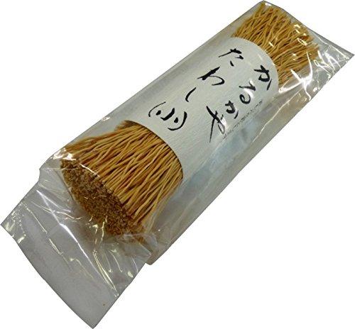 亀の子たわしキッチン用カルカヤタワシ小単品一個口