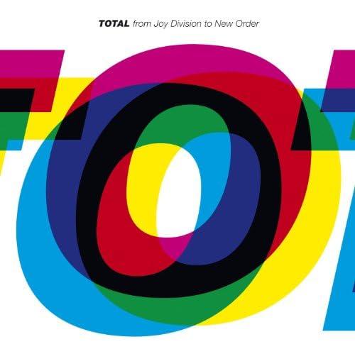 New Order & Joy Division