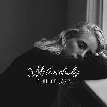 Melancholy Chilled Jazz