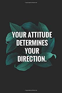 Best fitness attitude quotes Reviews