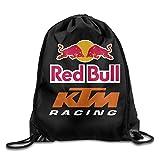 Etryrt Mochilas/Bolsas de Gimnasia,Bolsas de Cuerdas, DBZ Gym Drawstring Backpack Sport Bag