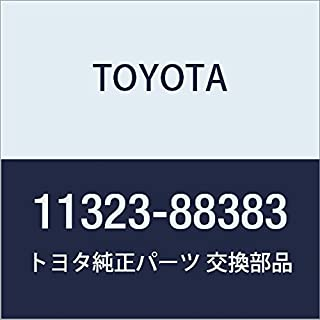 TOYOTA 11323-88383 Engine Timing Cover