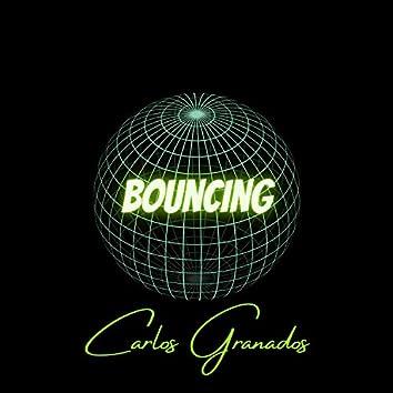 Bouncing