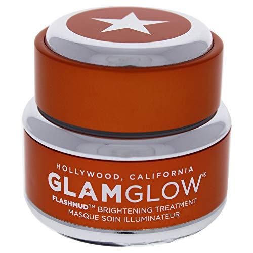 Glamglow Flashmud Brightening Treatment, 0.5 Ounce