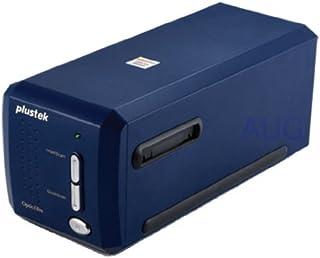 オーグ 高解像度フィルムスキャナー OpticFilm 8100 USB接続(Windows/Mac) OpticFilm8100