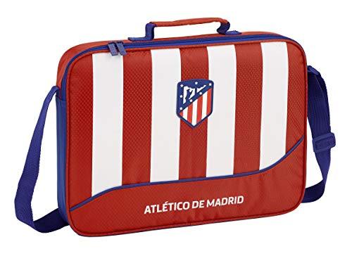 Club Atlético Madrid Atlético De Madrid