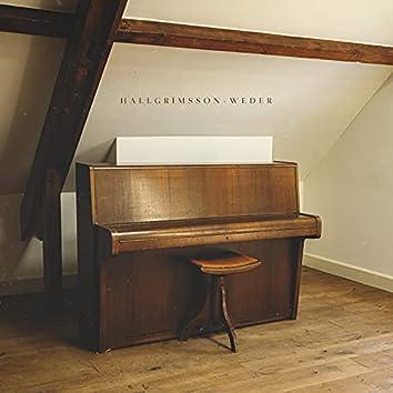 Hallgrímsson / Weder