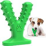 Dokkita Spazzolino da Denti per Cani, Dog Brushing...
