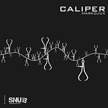 Caliper EP