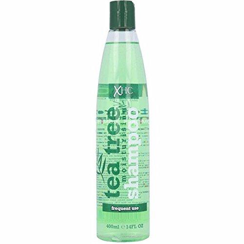 Tea Tree Xpel XHC Tea Tree Shampoo (400 ml)