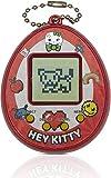 PUREEENI Hey Kitty Virtual Pet Toy Animal Games...