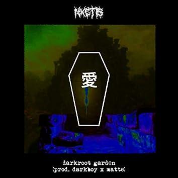 Darkroot Garden