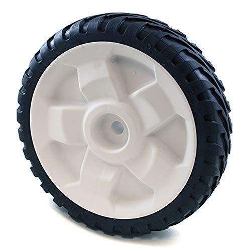Toro 137-4833 Wheel Assembly