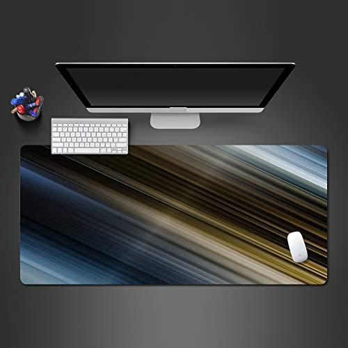 Almohadilla para el Mouse, Juego, Gran Juego, Almohadilla, computadora del hogar, Teclado, Mouse Pad, Mouse Pad, Mouse Pad, 600x300x2