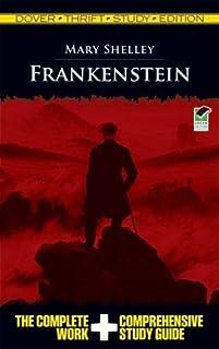 Frankenstein Thrift Study