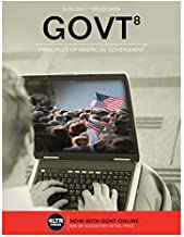Best govt 8 book Reviews