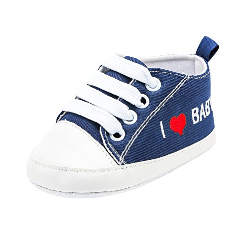 Wholesale Doll Clothes Black Canvas Sneakers. Fit Dolls Such as American Girl and Bitty Baby.