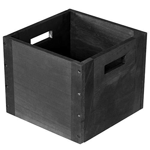 What Kind of Wood Should I Use for Closet Shelves?
