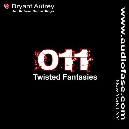 Bryant Autrey