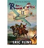 [Ring of Fire II: v. 2] [Author: Flint, Eric] [January, 2005]